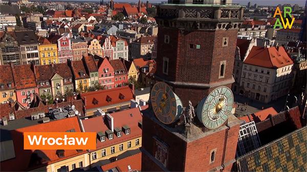 Wroclaw11